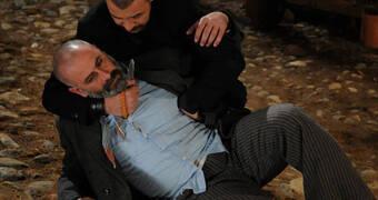 Keşanlı Ali Destanı 17. Bölüm