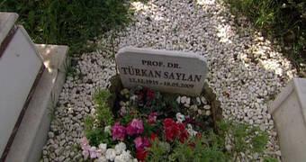 Türkan 26. Bölüm (Final)