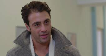 Küçük Ağa 42. Bölüm yayında! Mehmetcan, Ali'ni kıskançlığını fırsata çeviriyor!