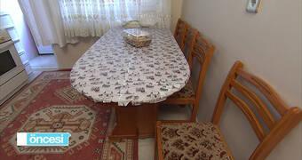 Evim Şahane'den son moda tasarımlar!