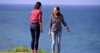 Yaz'ın Öyküsü 13. Bölüm Fotoğrafları - FİNAL