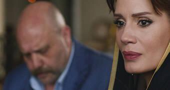 Hayat Şarkısı 48. Bölüm'de Hazer Torunbaş, Kerim'den kardeşinin intikamını almak için kollarını sıvıyor!