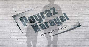 Poyraz Karayel Soundtrack'i Apple Music de Ön Satışta!