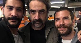 """Kanal D Sosyal Medya Hesapları """"İsimsiz"""" Oldu!"""