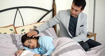 Ver Elini Aşk yeni gününde Kanal D'de!