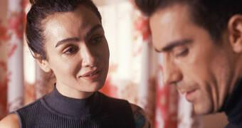 Siyah Beyaz Aşk 17. Bölümde Aslı ile Ferhat için aşk zamanı! Siyah Beyaz Aşk 18. Bölüm Fragmanı yayınlandı mı?