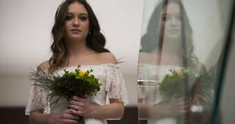 Kızlarım İçin 13. Bölüm Final Fotoğrafları