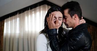 Siyah Beyaz Aşk 24. Bölümde silahlı saldırıya uğrayan kim? Siyah Beyaz Aşk 25. Bölüm Fragmanı yayınlandı mı?