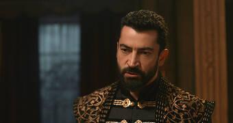 Mehmed Bir Cihan Fatihi 5. Bölümde Mehmed, ağabeyinin katilinin peşine düşüyor! Mehmed Bir Cihan Fatihi 6. Bölüm Fragmanı yayınlandı mı?