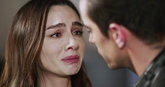 Siyah Beyaz Aşk 28. Bölümde Aslı evi terk edecek mi? Siyah Beyaz Aşk 29. Bölüm Fragmanı yayınlandı mı?