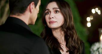 Siyah Beyaz Aşk 29. Bölümde Aslı, Ferhat'a geri dönecek mi? Siyah Beyaz Aşk 30. Bölüm Fragmanı yayınlandı mı?