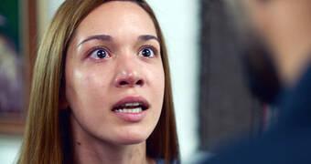 Bir Umut Yeter 4. Bölümde Elif, Umut'tan vazgeçmiyor!
