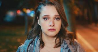 Bir Litre Gözyaşı 9. Bölümde Cihan ile Hande karşı karşıya geliyor!