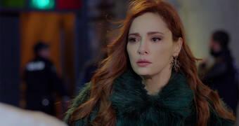 Zalim İstanbul 31. Bölümden İlk Kareler!