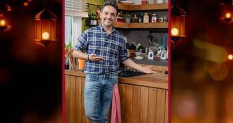 Arda'nın Ramazan Mutfağı 49. Bölüm Özeti / 20 Mayıs 2020 Çarşamba