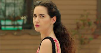 Çatı Katı Aşk 5. Bölümden ilk kareler!