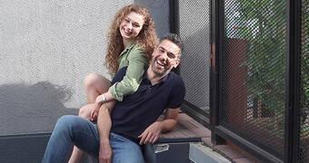 Aşkın Tarifi 7 Haziran Pazartesi Kanal D'de başlıyor!