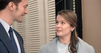 Camdaki Kız yeni bölüm var mı? Camdaki Kız yeni bölüm ne zaman yayınlanacak?