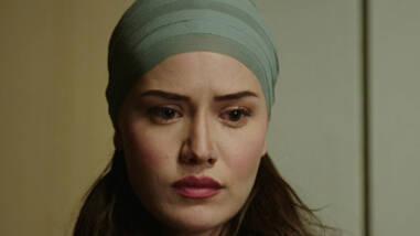 Feride Murat Bey'le evleniyor mu?