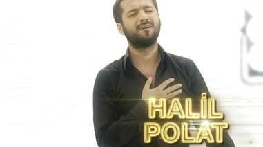 X Factor - Halil Polat