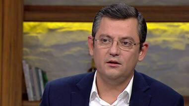 CHP İnanç Özgürlüğünde nerede duruyor?
