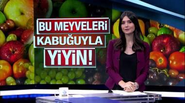02.05.2018 Ana Haber Bülteni