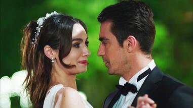 Siyah Beyaz Aşk Final Bölümü