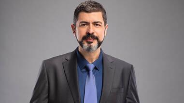 M. Fatih Çıtlak ile Huzur Vakti 1 Şubat Cuma günü Kanal D ekranlarında sizlerle!