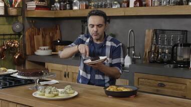 Arda'nın Mutfağı 64. Bölüm