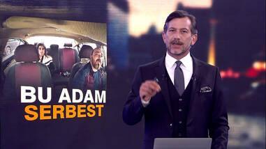 Kanal D Ana Haber - 02.06.2020