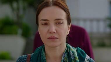 Zalim İstanbul 39. Bölüm Final Özeti
