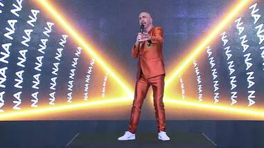 Serhat Hacıpaşalıoğlu - Özel Performans