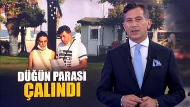 Kanal D Ana Haber - 22.09.2020