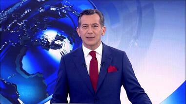 Kanal D Ana Haber Fragmanı
