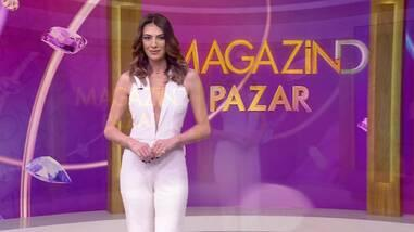 24.01.2021 / Magazin D Pazar