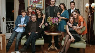"""Kanal D'nin efsane dizisi """"Aşk-ı Memnu"""" yeniden ekranda!"""