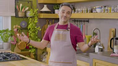 Arda'nın Ramazan Mutfağı 2021 Genel Fragmanı
