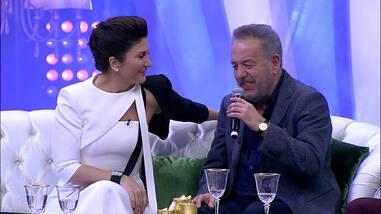 Şarkılar Bizi Söyler - BAYRAM ÖZEL 4. GÜN FRAGMANI