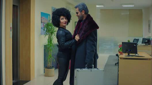 Ulan İstanbul 20.Bölüm