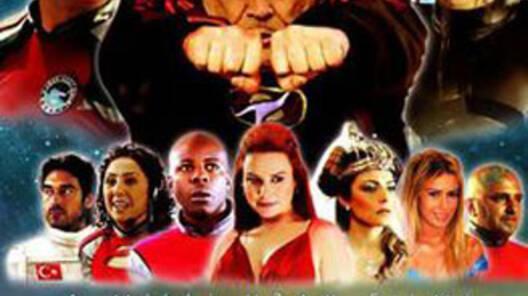 İşte sizlerin oyları ile en komik Türk filmleri