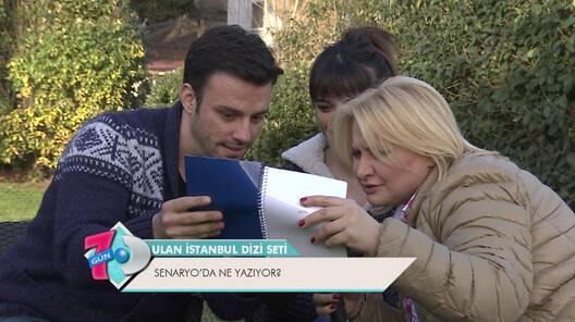 Ulan İstanbul yeni bölüm finali şok yaratacak!