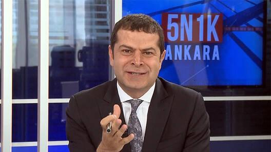Türkiye'nin Koalisyon Tarihi!