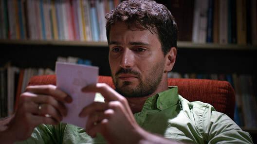 Mehmet Erdem - Acıyı Sevmek Olur mu?