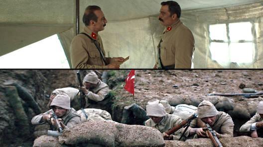Mustafa Kemal Paşa'dan gelen haber herkesi umutlandırdı!