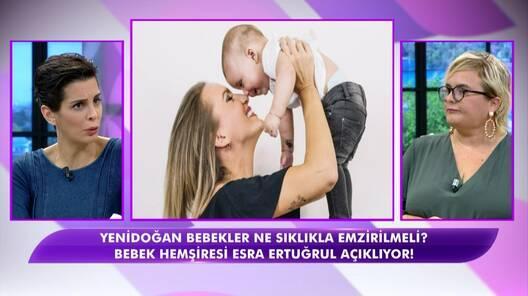 4 Kadın Zamanı / 25.09.2018