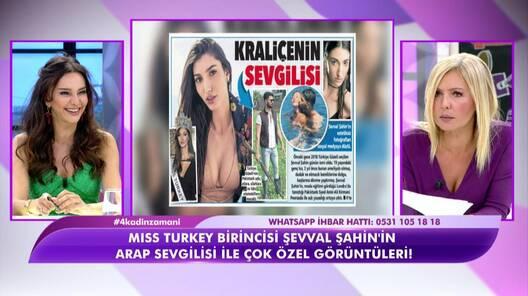 4 Kadın Zamanı / 26.09.2018