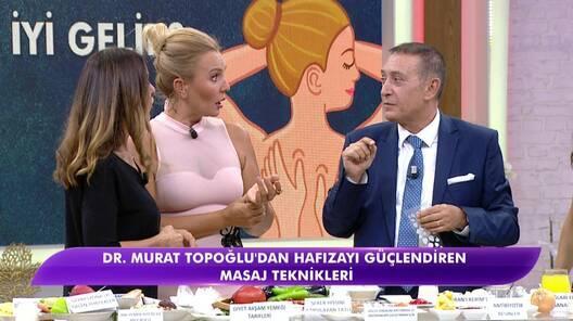 4 Kadın Zamanı / 27.09.2018