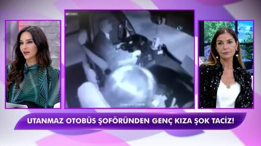 4 Kadın Zamanı / 03.10.2018