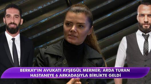 4 Kadın Zamanı / 12.10.2018