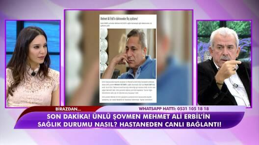 4 Kadın Zamanı / 24.10.2018
